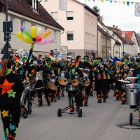 2018-02-04_Altenstadt-Iller_Faschingsumzug_2018_Poeppel_0002