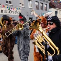 2018-02-04_Altenstadt-Iller_Faschingsumzug_2018_Poeppel_0035