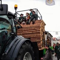 2018-02-04_Altenstadt-Iller_Faschingsumzug_2018_Poeppel_0056