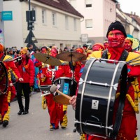 2018-02-04_Altenstadt-Iller_Faschingsumzug_2018_Poeppel_0076