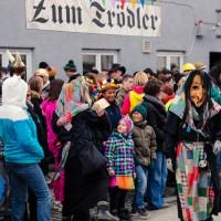 2018-02-04_Altenstadt-Iller_Faschingsumzug_2018_Poeppel_0094