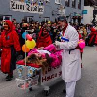 2018-02-04_Altenstadt-Iller_Faschingsumzug_2018_Poeppel_0140