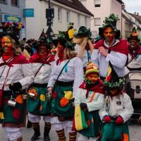 2018-02-04_Altenstadt-Iller_Faschingsumzug_2018_Poeppel_0160