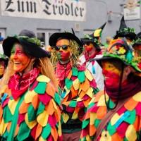 2018-02-04_Altenstadt-Iller_Faschingsumzug_2018_Poeppel_0162