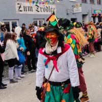2018-02-04_Altenstadt-Iller_Faschingsumzug_2018_Poeppel_0164