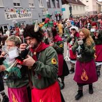 2018-02-04_Altenstadt-Iller_Faschingsumzug_2018_Poeppel_0187