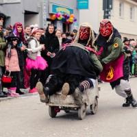 2018-02-04_Altenstadt-Iller_Faschingsumzug_2018_Poeppel_0201