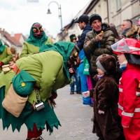 2018-02-04_Altenstadt-Iller_Faschingsumzug_2018_Poeppel_0217