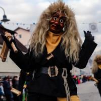 2018-02-04_Altenstadt-Iller_Faschingsumzug_2018_Poeppel_0230