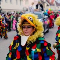 2018-02-04_Altenstadt-Iller_Faschingsumzug_2018_Poeppel_0280