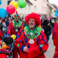 2018-02-04_Altenstadt-Iller_Faschingsumzug_2018_Poeppel_0282