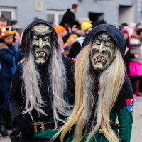 2018-02-04_Altenstadt-Iller_Faschingsumzug_2018_Poeppel_0287