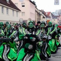 2018-02-04_Altenstadt-Iller_Faschingsumzug_2018_Poeppel_0289