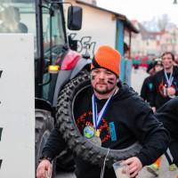 2018-02-04_Altenstadt-Iller_Faschingsumzug_2018_Poeppel_0312