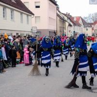 2018-02-04_Altenstadt-Iller_Faschingsumzug_2018_Poeppel_0330