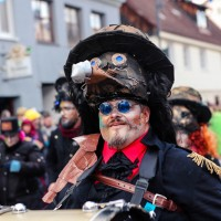2018-02-04_Altenstadt-Iller_Faschingsumzug_2018_Poeppel_0341