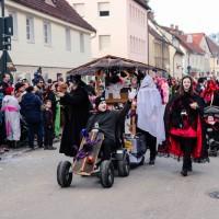 2018-02-04_Altenstadt-Iller_Faschingsumzug_2018_Poeppel_0344