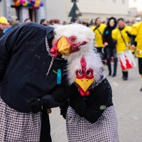 2018-02-04_Altenstadt-Iller_Faschingsumzug_2018_Poeppel_0351