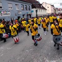 2018-02-04_Altenstadt-Iller_Faschingsumzug_2018_Poeppel_0353