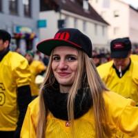 2018-02-04_Altenstadt-Iller_Faschingsumzug_2018_Poeppel_0355