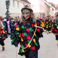 2018-02-04_Altenstadt-Iller_Faschingsumzug_2018_Poeppel_0358