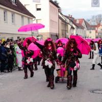 2018-02-04_Altenstadt-Iller_Faschingsumzug_2018_Poeppel_0364