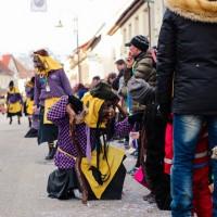 2018-02-04_Altenstadt-Iller_Faschingsumzug_2018_Poeppel_0373