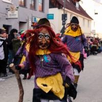 2018-02-04_Altenstadt-Iller_Faschingsumzug_2018_Poeppel_0378