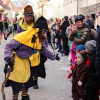 2018-02-04_Altenstadt-Iller_Faschingsumzug_2018_Poeppel_0379