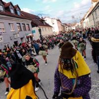 2018-02-04_Altenstadt-Iller_Faschingsumzug_2018_Poeppel_0385