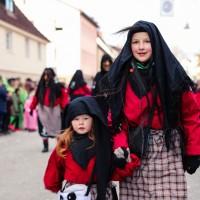 2018-02-04_Altenstadt-Iller_Faschingsumzug_2018_Poeppel_0408