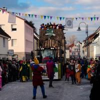 2018-02-04_Altenstadt-Iller_Faschingsumzug_2018_Poeppel_0436