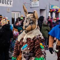 2018-02-04_Altenstadt-Iller_Faschingsumzug_2018_Poeppel_0459