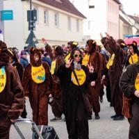 2018-02-04_Altenstadt-Iller_Faschingsumzug_2018_Poeppel_0462