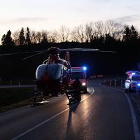 2018-02-04_B312_Berkheim_Edenbachen_Frontalzusammenstoss_zwei_Tote_Feuerwehr_Poeppel_0009