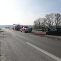 2018-02-06_A7_Altenstadt_Illertissen_Lkw-UNfall_Feuerwehr_Poeppel_0007