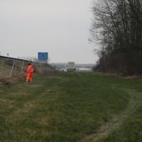 2018-02-06_A7_Lkw_Abgekommen_Unfall_Polizei_Poeppel_0005