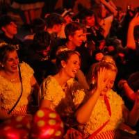 2018-02-08_Aichstetten_Weiberfasnacht_NZA_Poeppel_0670