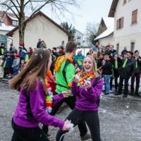 2018-02-10_Aitrach_Narrensprung_Poeppel_0162