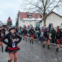 2018-02-10_Aitrach_Narrensprung_Poeppel_0278