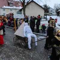 2018-02-10_Aitrach_Narrensprung_Poeppel_0348