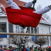 2018-02-10_Aitrach_Narrensprung_Poeppel_0587
