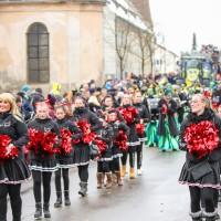 2018-02-11_Boos_Faschingsumzug_Poeppel_0249