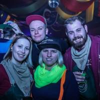 2018-02-12_Benningen_Feuerteufelball_2018_Poeppel_0107