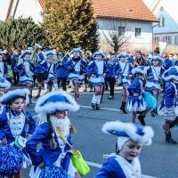 2018-02-13_Kirchdorf_Kehraus_Narrensprung_Poeppel_0007