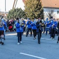 2018-02-13_Kirchdorf_Kehraus_Narrensprung_Poeppel_0012