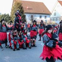 2018-02-13_Kirchdorf_Kehraus_Narrensprung_Poeppel_0042
