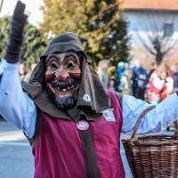 2018-02-13_Kirchdorf_Kehraus_Narrensprung_Poeppel_0044