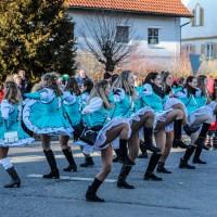 2018-02-13_Kirchdorf_Kehraus_Narrensprung_Poeppel_0065