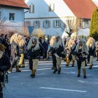 2018-02-13_Kirchdorf_Kehraus_Narrensprung_Poeppel_0094